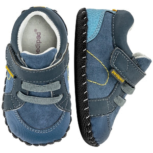 Pediped - Dani Navy