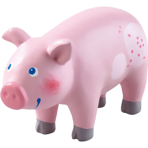 Haba - Little Friends – Pig