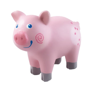 Haba - Little Friends – Piglet