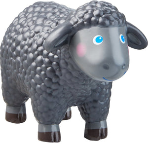 Haba - Little Friends - Black Sheep