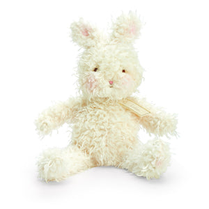 Bunnies By The Bay - Medium Plush - Shaggy Hoppy