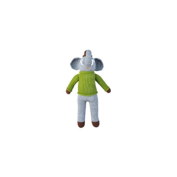 Blabla Dolls - Hercule The Elephant