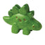 Plan Toys - Stegosaurus (4Pcs/Pack)