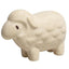 Plan Toys - Sheep (4Pcs/Pack)