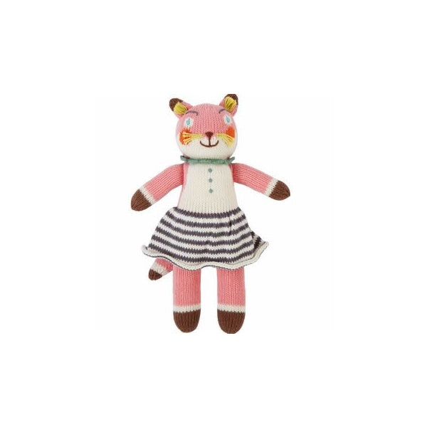 Blabla Dolls - Suzette The Fox
