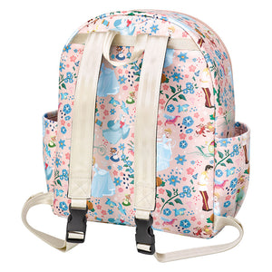 Petunia Pickle Bottom - Mini Backpack - Cinderella