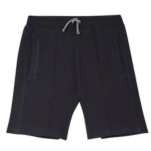 Art and Eden - Bryce Short - Black