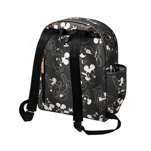 Petunia Pickle Bottom - Ace Backpack - Mickey Mouse