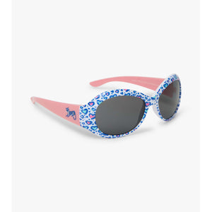 Hatley - Jungle Cats Sunglasses