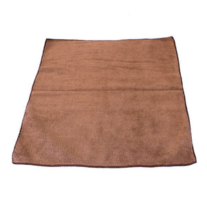 Cloth Towel