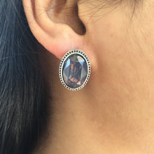 Load image into Gallery viewer, Anya earrings