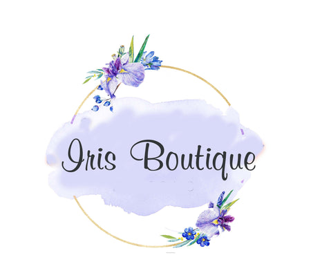 Shop Iris Boutique