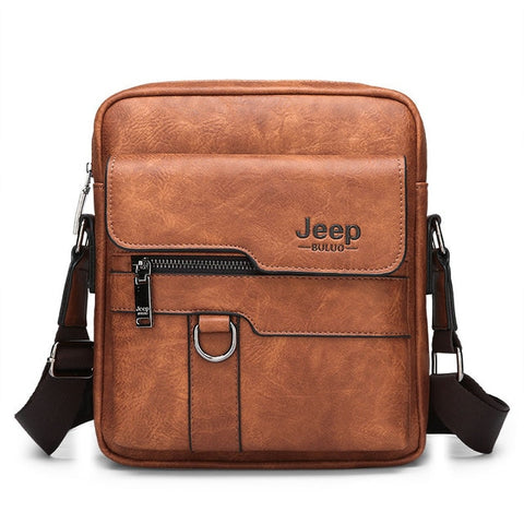 Messenger Cross Body Business/Casual Bag