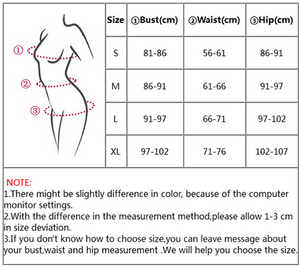 Sexy Solid Bikini Swimsuit Women Swimwear Halter Push Up Bikini Set Low Waist Bathing Suits Beach Wear Swimming Suit