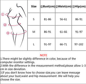 Sexy Bikini Women Swimsuit Halter Push Up Swimwear Camouflage Bathing Suits Brazilian Beach Wear Swimming Suit