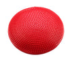 New Yoga Stability Balance Board Gym Exercise Wobble Ankle Knee Air Cushion Pad