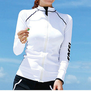 Breathable Sportswear Women T Shirt Sport Suit Quick Dry Running Shirt Yoga Tops Gym Fitness T Shirt Jacket Clothes