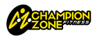 Champion Zone Fitness