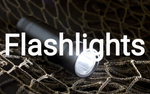 Flashlights