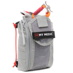 The Shield, First Aid Kit | MyMedic