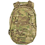 Ggg Scarab Day Pack Multicam
