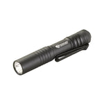 Strmlght Microstream White Led 45lum EDC Flashlight