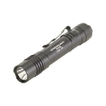 Strmlght Protac 2l Led Blk W-hlstr EDC Flashlight