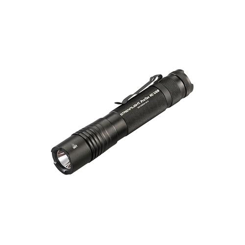 Strmlght Protac Hl Usb Rechargeable Tactical Flashlight