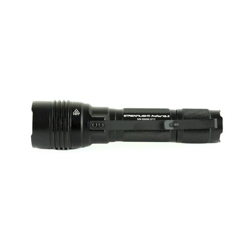 Strmlght Protac Hl-x 1000 Lumen Flashlight