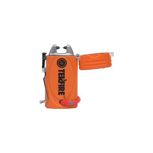 Ust Tekfire Fuel-free Lighter Pro Firestarter