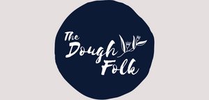 Buy Play Dough NZ. The Dough Folk play dough. Hand made playdough, handcrafted in New Zealand. Buy now, NZ wide.