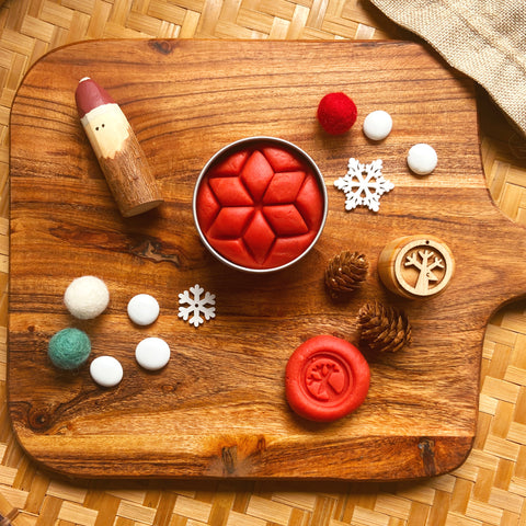 Buy Play Dough NZ. Shop Now. Play Dough kits, christmas gifts, birthday presents. Handmade, premium New Zealand Play Dough. Playdough. Play Doh.