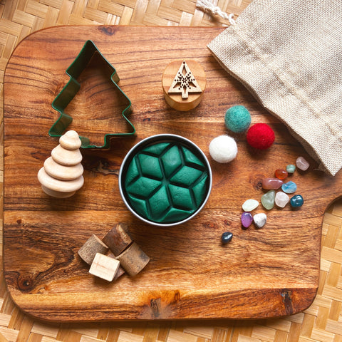 Buy Play Dough NZ. Shop Now. Play Dough kits, christmas gifts, birthday presents. Handmade, premium New Zealand Play Dough. Playdough. Play Doh