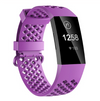 Fitbit Charge 3 | Sport Band - GoStraps.com