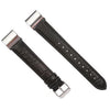 Fitbit Charge 2 | Timeless Leather Strap - GoStraps.com