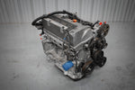 K20A 02-06 RSX 02-05 Civic Si