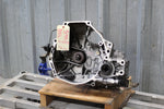 1992-2000 Honda Civic 5-Speed Manual Transmission S40