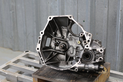 S20 (92-95) Civic Transmission