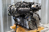 F23A 1998-2002 Honda Accord 2.3L