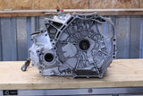 Honda Accord J30 Transmission | 2000-2002