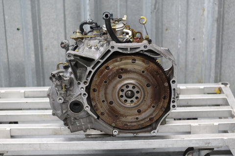 2001-2003 Acura TL Type-S Automatic Transmission (B7WA)