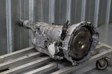 3GR-FSE 2006 Lexus GS300 Automatic Transmission