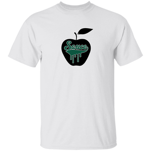 Build The Wall - Ladies Hoodie