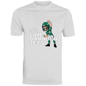 Not Your SAMe DARNOLD Jets - T-Shirt