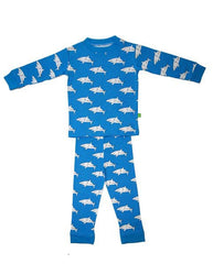 Clark the Shark pyjamas