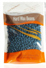 Hard Wax Beans for Painless Hair Removal