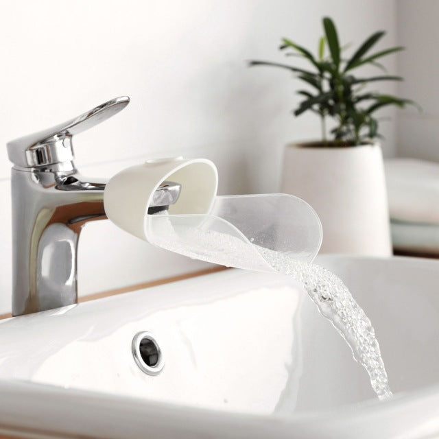 Kitchen faucet accessories Anti-splash