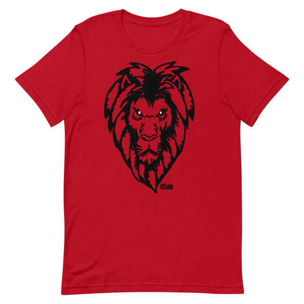 Ọba Lion King tees