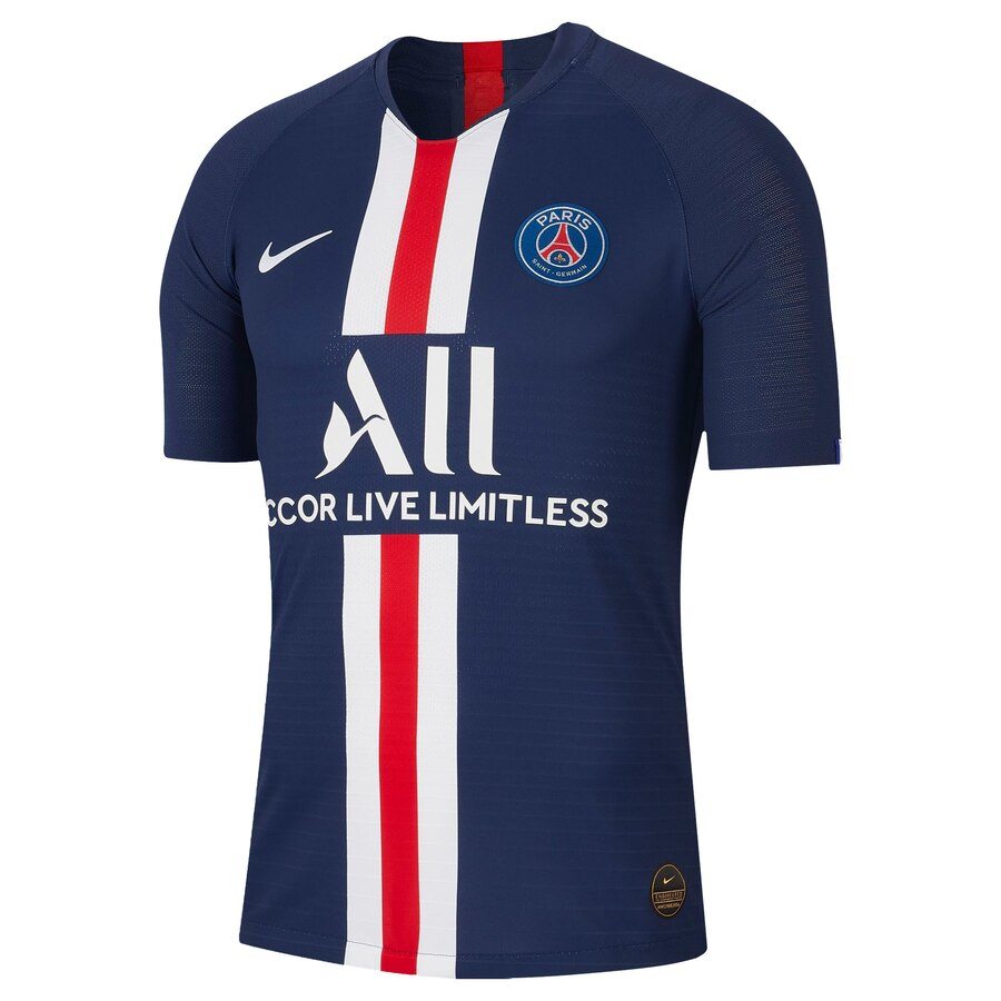 new arrival 9cad5 cd5f0 Paris Saint-Germain Nike 2019/20 Edinson Cavani Jersey – Navy