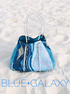 Neoprene Beach Bags *3 colors available*